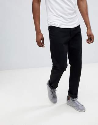 Just Junkies 90's Fit Black Jeans