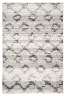 Safavieh Sasha Dye Design Area Rug