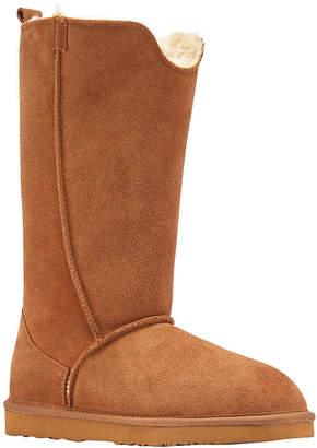 Lamo Women Bellona Tall Narrow Boot Women Shoes