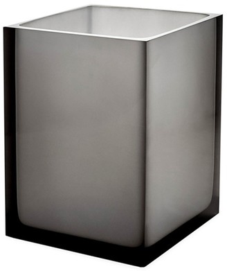 Jonathan Adler SMOKE HOLLYWOOD TRASH BIN