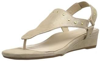 Bettye Muller Women's Kent Wedge Sandal