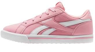 size 40 8144f def0b Reebok Classics Junior Girls Royal Comp 2L Trainers Squad Pink White