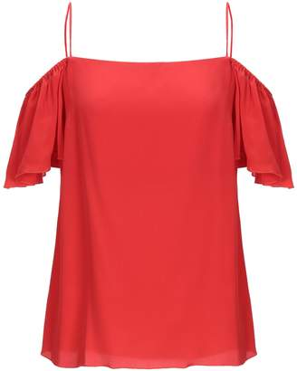 Space Style Concept Blouses - Item 38801276LG
