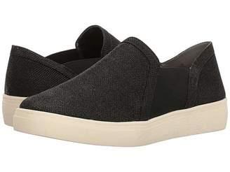 Bandolino Hoshi Women's Shoes