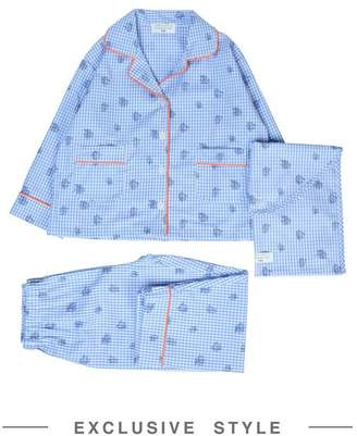 Margherita EXCLUSIVELY for YOOX Sleepwear