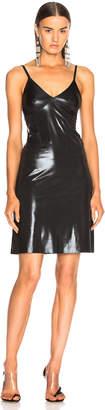 Norma Kamali Slip Dress