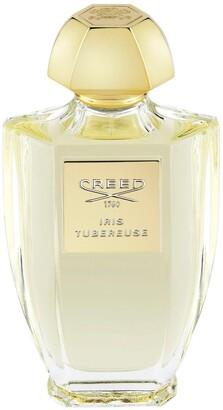 Creed Iris Tubereuse Fragrance