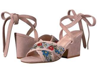 Raye Flora Women's Sandals