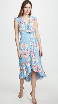 Yumi Kim Nantucket Dress