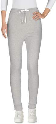 Grace Casual pants