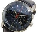 Burberry (バーバリー) - バーバリー BURBERRY BU9383 [海外輸入品] メンズ 腕時計 時計