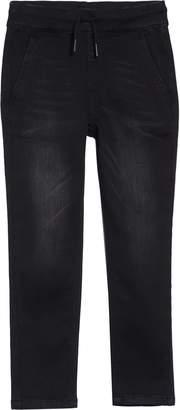 Hudson Jeans Denim Jogger Pants