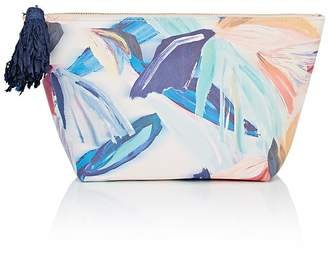 Deux Lux WOMEN'S COSMETIC POUCH