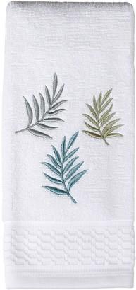 Maui Embroidered Hand Towel