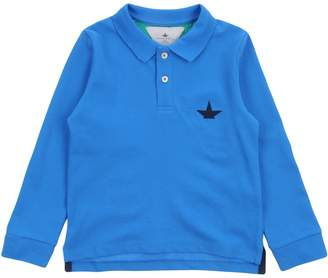 Macchia J Polo shirts - Item 12026207AG