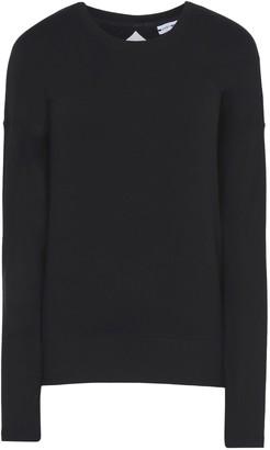 DKNY Sweatshirts - Item 12109567DH