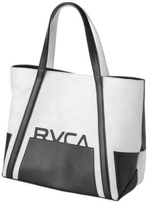 RVCA Vellan Bag