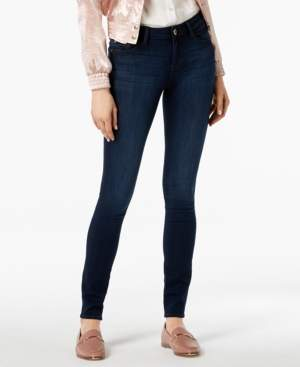 DL1961 Dl Danny Mid Rise Instasculpt Supermodel Skinny Jeans