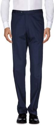 Gatsby Casual pants