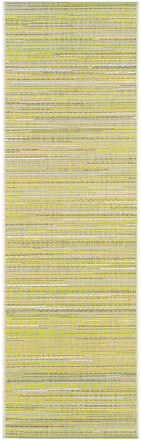 Couristan Couristan Alassio Indoor/Outdoor Rectangular Runner Rug