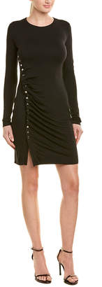 Bailey 44 Bailey44 Radiate Sheath Dress