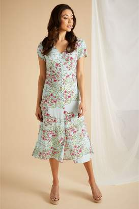 b6458747df8 Joe Brown Summer Dresses - ShopStyle UK