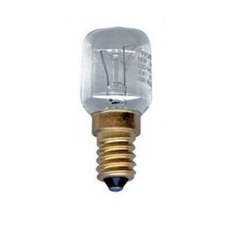 Smallable Home E14-15 watt light bulb for star lamp