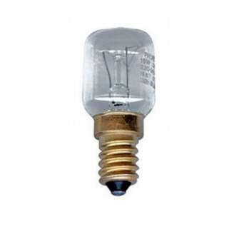 Smallable Home E14-15 watt light bulb for star lamp