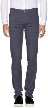 Canali Casual pants - Item 13042732IN