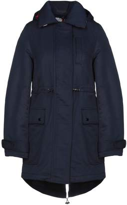 Tommy Jeans Overcoats