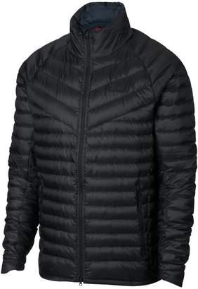 Nike Tottenham Hotspur Down-Fill Men's Jacket