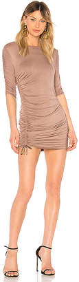 Riller & Fount Felicia Dress