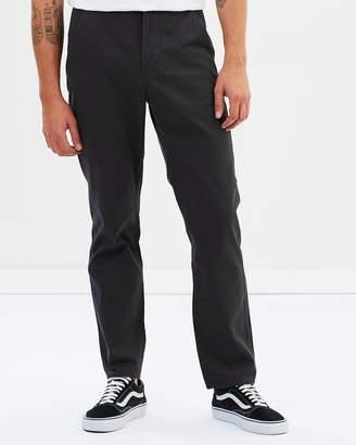 Cheap Monday Neo Trousers