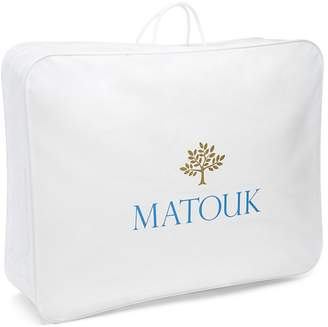 Matouk Montreux Winter Weight Down Comforter, King
