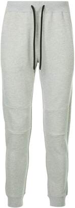 Loveless plain lounge trousers