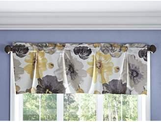 Andover Mills Cafferata 52'' Curtain Valance