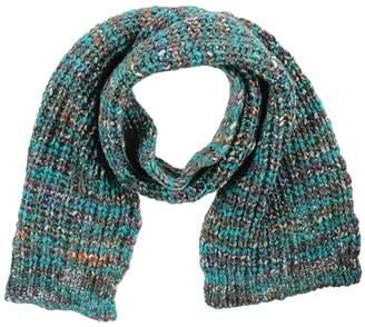 Acne Studios Oblong scarves - Item 46551966AW