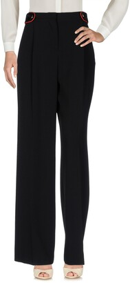 Givenchy Casual pants - Item 13084584