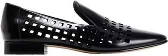 Diane von Furstenberg Loafers