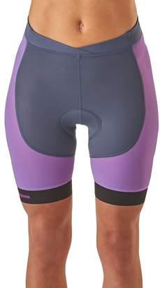 """Patagonia Women's Endless Ride Liner Shorts - 7 3/4"""""""