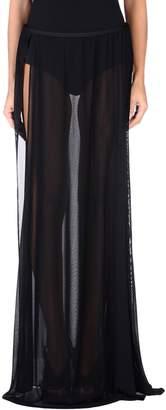 Odi Et Amo Long skirts - Item 35347900WS