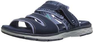 Dr. Scholl's Shoes Women's Anna Slide Sandal