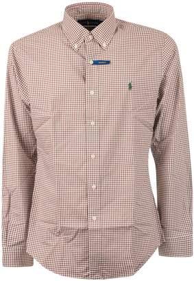Ralph Lauren Checked Shirt