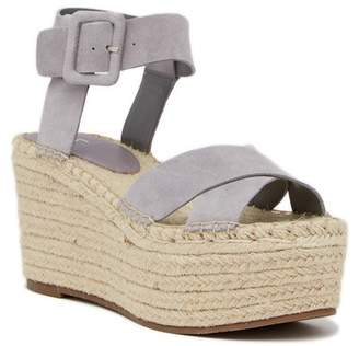 Marc Fisher Randall Platform Wedge