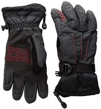 Roxy SNOW Junior's Big Bear Gloves