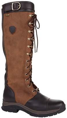 Ariat Berwick GTX Insulated Boots
