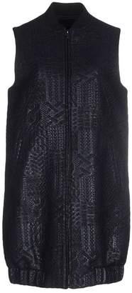 Tess Giberson Coat