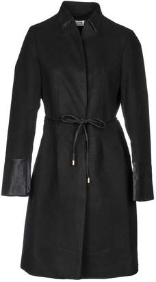 Molly Bracken Overcoats - Item 41810781TO
