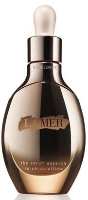 La Mer 'Genaissance(TM) De La Mer' The Serum Essence $630 thestylecure.com