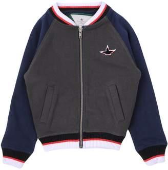 Macchia J Sweatshirts - Item 37852529HT
